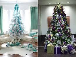 christmas tree shop decorations decoration image idea - Christmas Tree Shop  Online
