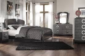Bedrooms For Teenage Guys Cool Bedroom Ideas For Teenage Guys