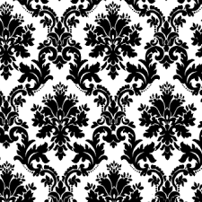 Fancy Background Vector At Getdrawings Com Free For Personal Use