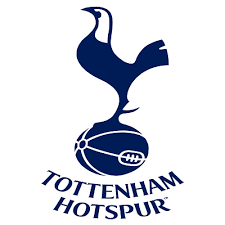 Tottenham hotspur football club, commonly referred to as tottenham or spurs, is a professional football club in tottenham, london, england. Tottenham Hotspur F C Logo Ridwan Hannan