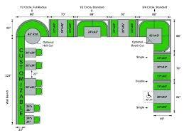 Garden Bird Sightings Bar Chart Template Yearbook Templates Ideas