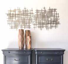 Painting Furniture Ideas Painting Furniture Ideas How To Paint