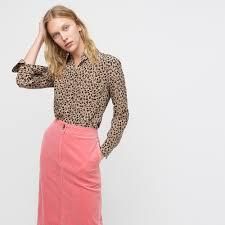 Buy skirt business casual cheap online