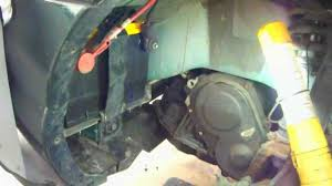 battery replacement chrysler sebring other fwd chryslers