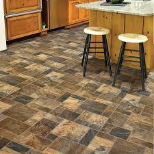 cushion vinyl flooring cushion vinyl flooring armstrong cushionstep vinyl flooring reviews