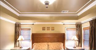 tray ceiling lighting ideas. Full Size Of Ceiling:ceiling Designs Vaulted Ceiling Lighting Ideas Bedroom Tray Paint Large M