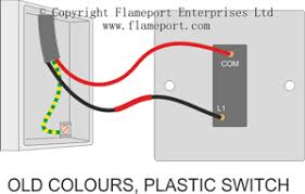 way motion sensor switch wiring diagram images parallel wiring for ceiling lamps wiringwire us