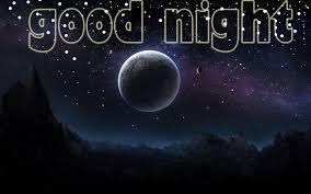 Good Night Wallpapers Hd Download Free 1080p