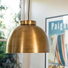 schoolhouse pendant light danish pendant light antique brass ceiling fixtures copper coloured pendant lights brass and glass light fixtures