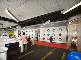 google office snapshots. Confidential Technology Client Google Office Snapshots E