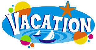 Image result for vacations