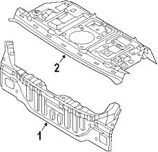 impala radio wiring diagram image wiring 2006 kia sorento radio wiring diagram 2006 image about on 2013 impala radio wiring diagram