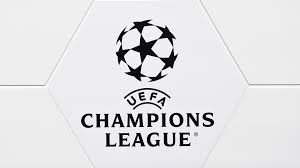 Entering in this round are the likes of celtic, psv eindhoven, galatasaray, olympiacos and crvena. Uefa Champions League Teams All 32 Participating Clubs For 2021 22 Sporting News