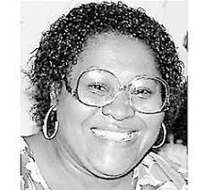 Johnnie Ramey Obituary (2011) - Dayton, OH - Dayton Daily News