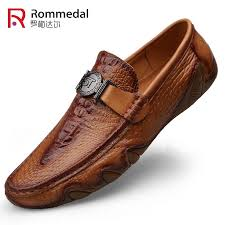 <b>Rommedal</b> Store - Amazing prodcuts with exclusive discounts on ...