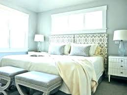 Bedroom Colour Schemes Grey Blue And Grey Bedroom Color Schemes Grey Bedroom  Color Schemes Vintage Pink