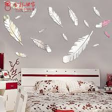 how to decorate your bedroom walls diy