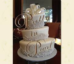 Nikis Custom Cakes Specialty Desserts
