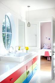 Kids Bathroom Lighting Bathroom Vanities Bradenton Fl jessicagrunerme