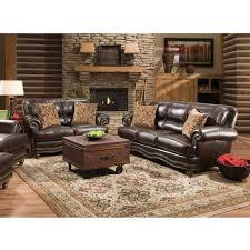 unusual living room furniture. Fullsize Of Unusual Bentley Living Room Sofa Loveseat Furniture