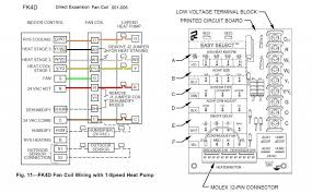 honeywell thermostat rth6350d wiring diagram images wiring diagram for carrier heat pump wiring diagram