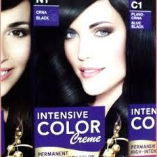 Intense Red Hair Color Garnier Nutrisse Ultra Coverage Hair