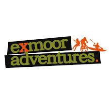 Exmoor Adventures (@ExmoorAdventure)   Twitter