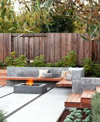 concrete patio designs with fire pit. Patio Designs With Gas Fire Pit · \u2022. Beautiful Photos Gallery Staining Concrete L