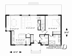 magnolia homes floor plans.  Plans Magnolia Homes Floor Plans House Plan W3988 V1 Detail From  Drummondhouseplans Com To