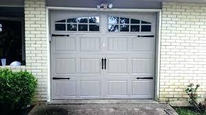 clopay garage doors s garage doors garage doors reviews a residential garage doors garage doors residential