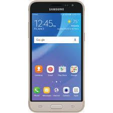Cricket Samsung Galaxy Sol Prepaid Android Smartphone Walmart
