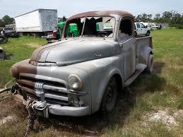 o toole s mobile dustless blasting automotive