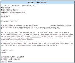 english essay book for competitive exam gkitebest custom essay writing websites site com diagnostic essay format