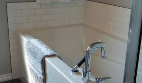 homemade bath tubs by tablet desktop original size back to best of homemade bath tubs