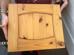 Yellow Pine Kitchen Cabinets New Kitchen Cabinet Liz Wilson Design