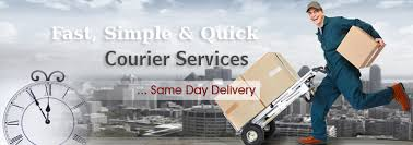 Courier Nationwide Service Ups And Fedex Va Everyday Dhl wnU8vTWq