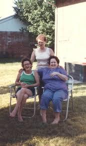 Rosetta Whitman Obituary - Evansville, IN