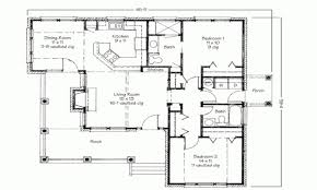 modern bedroom bungalow floor plans remarkable house home design bungalow 3 bedroom house design three bedroom bungalow house plans in kenya