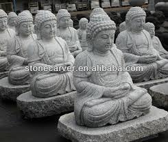 life size large stone garden buddha statue large buddha statue garden buddha statue stone buddha product on alibaba com