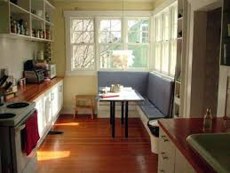 eat in kitchen ideas 1