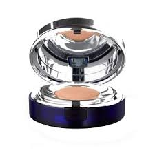 <b>La Prairie Skin Caviar</b> Essence In Foundation SPF 25 Petale