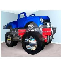 toddler truck bed monster truck bed frame monster truck bed monster truck toddler bed frame toddler toddler truck bed