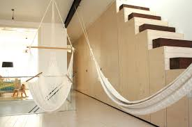 cool hanging chairs for teenagers rooms. Beautiful Hanging Hammock Chair In Hall Modern With Indoor Next To Cool Teen Hangout Rooms Chairs For Teenagers