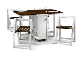 compact kitchen table and chairs kitchen tables and chairs ebay kitchen table chairs set stools