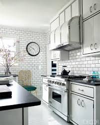 Kitchen Floor Tiles Advice Similiar Black And White Tile Kitchen Keywords