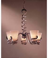 chandeliers ballard design arturo 6 light chandelier ballard designs cosette chandelier ballard designs lourdes chandelier