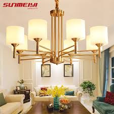 previous modern led chandeliers