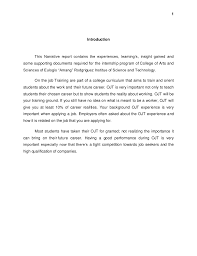 college application topics about introduction narrative essay example of a personal narrative essay gordon state college