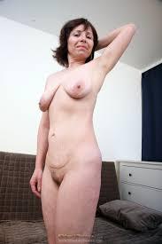 Naked Brunette Sudbury Sex Photo