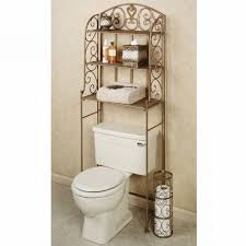 Gold Bathroom Decoration Ideas White And Gold Bathroom Accessories Black White